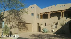 36601 N Mule Train Road, 2C, Carefree, AZ 85377