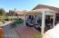9530 E Windrose Dr, Scottsdale AZ 86260