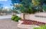 6814 S 39TH Place, Phoenix, AZ 85042