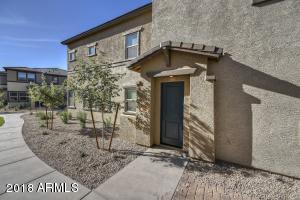 14870 W ENCANTO Boulevard, 2021, Goodyear, AZ 85395
