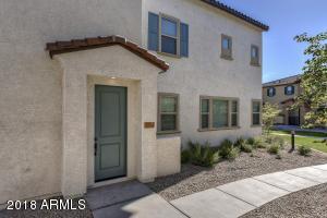 14870 W ENCANTO Boulevard, 2024, Goodyear, AZ 85395