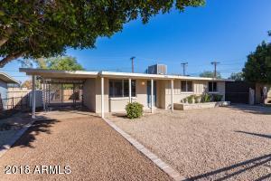 110 W SARAGOSA Street, Chandler, AZ 85225