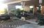 51218 N 295TH Avenue, Wickenburg, AZ 85390