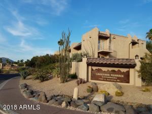 7402 E CAREFREE Drive, 209, Carefree, AZ 85377