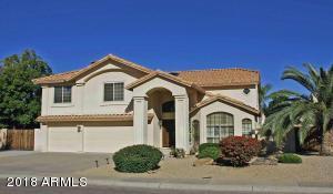 5114 E FELLARS Drive, Scottsdale, AZ 85254