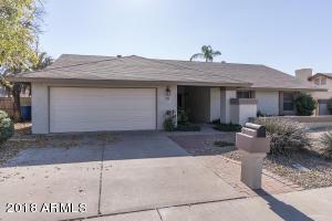 621 W CHILTON Street, Chandler, AZ 85225