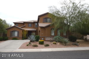 38907 N RED TAIL Lane, New River, AZ 85086