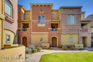 2402 E 5TH Street, 1507, Tempe, AZ 85281