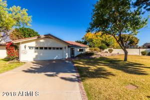 4162 E GROVE Circle, Mesa, AZ 85206
