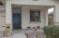 24613 W GREGORY Road, Buckeye, AZ 85326