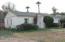735 E 1ST Place, Mesa, AZ 85203