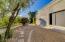 22012 N 84TH Place, Scottsdale, AZ 85255