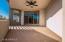 15802 N 71st Street, 256, Scottsdale, AZ 85254