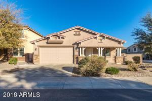 43460 W CAVEN Drive, Maricopa, AZ 85138