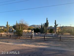3801 E VIA ESTRELLA, Phoenix, AZ 85028