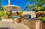 7234 E LAS PALMARITAS Drive, Scottsdale, AZ 85258