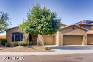 26628 N 20TH Lane, Phoenix, AZ 85085