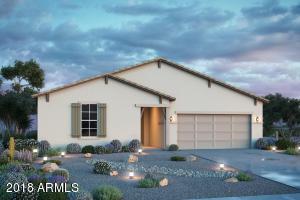 454 S 194th Drive, Buckeye, AZ 85326