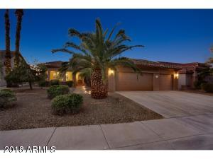 17216 N AUGUSTA Lane, Surprise, AZ 85374