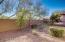 655 W CALLE MONTERO, Sahuarita, AZ 85629