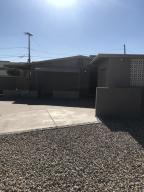 6527 W KEIM Drive, Glendale, AZ 85301