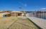 17244 N 13TH Avenue, Phoenix, AZ 85023