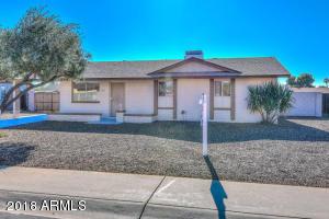 1707 W WAGONER Road, Phoenix, AZ 85023