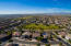 Dreaming Summit Community of Litchfield Park.