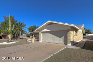 4620 E CALYPSO Avenue, Mesa, AZ 85206