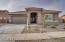 24130 N 166TH Drive, Surprise, AZ 85387