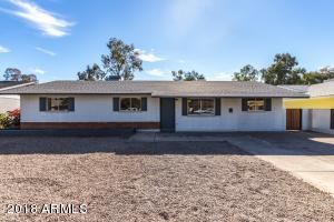 15 W GENEVA Drive, Tempe, AZ 85282