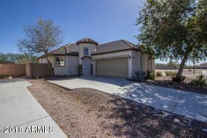 3851 N 293RD Drive, Buckeye, AZ 85396