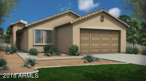 18388 W IDA Lane, Surprise, AZ 85387