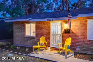 1635 W GARDENIA Drive, Phoenix, AZ 85021