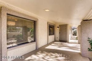 102 W THUNDERBIRD Road, Phoenix, AZ 85023