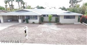 409 E ALAMEDA Drive, Tempe, AZ 85282