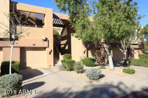7710 E GAINEY RANCH Road, 205