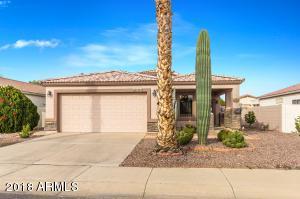 1862 E SANDALWOOD Loop, Casa Grande, AZ 85122