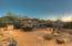 9651 E SKINNER Drive, Scottsdale, AZ 85262