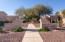 21768 N LIMOUSINE Drive, Sun City West, AZ 85375