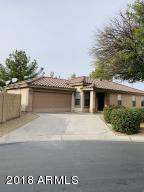 1020 S BOGLE Court, Chandler, AZ 85286