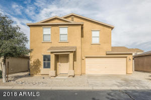 2298 E MEADOW CHASE Drive, San Tan Valley, AZ 85140