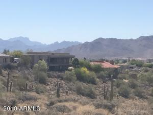 11428 N KIOWA Circle, Fountain Hills, AZ 85268