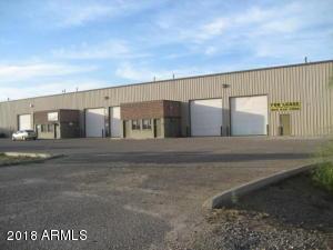 15276 W Jimmie Kerr Boulevard 4, Casa Grande, AZ 85122