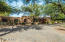 8524 N GOLF Drive, Paradise Valley, AZ 85253