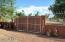 8995 W SANTA CRUZ Boulevard, Arizona City, AZ 85123