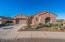 28118 N 16TH Glen, Phoenix, AZ 85085