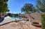 20242 N 83RD Place, Scottsdale, AZ 85255