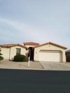 23707 S SUNNY SIDE Drive, Sun Lakes, AZ 85248