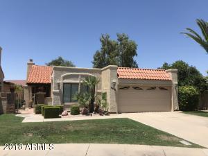 8098 E DEL TRIGO, Scottsdale, AZ 85258